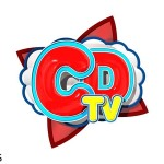 Watch the CDTV New Year's Eve Special in Full