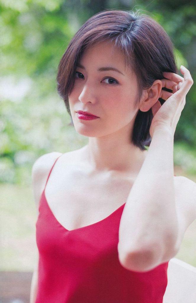 48yr old japanesepp