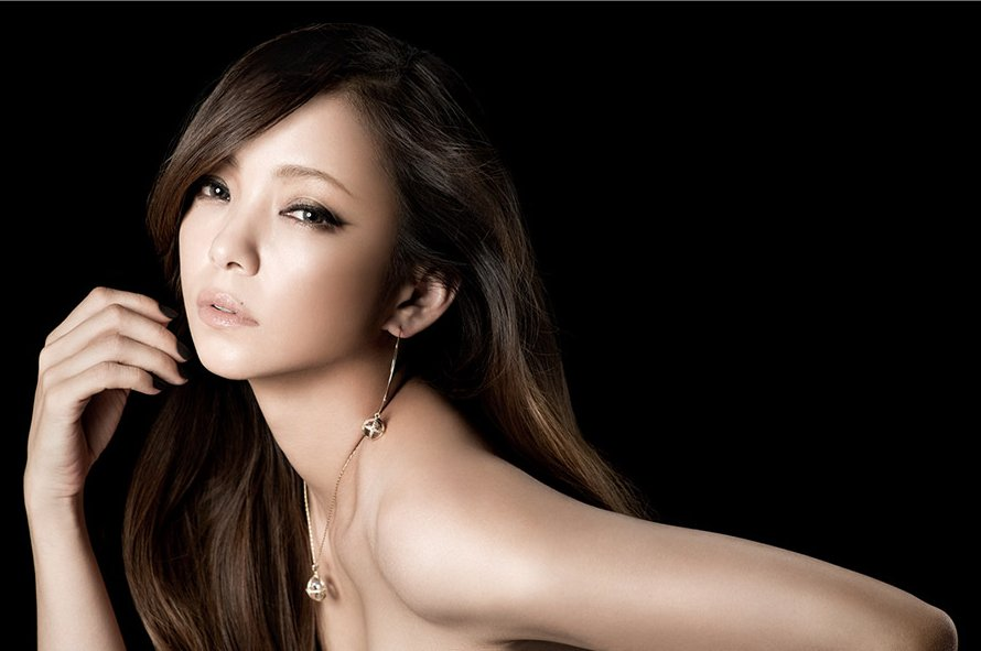 Did Namie Amuro flip out on Avex!?