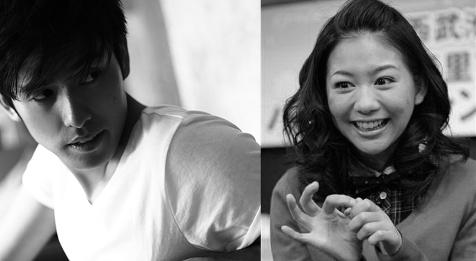 Mari Sekine to marry Korean singer K