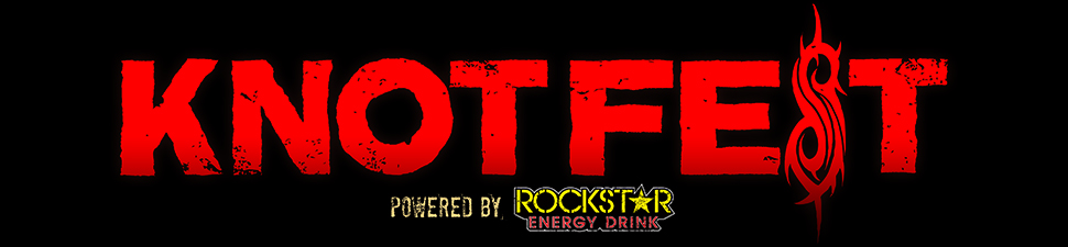 ONE OK ROCK, MAN WITH A MISSION and MAXIMUM THE HORMONE to perform at KNOTFEST