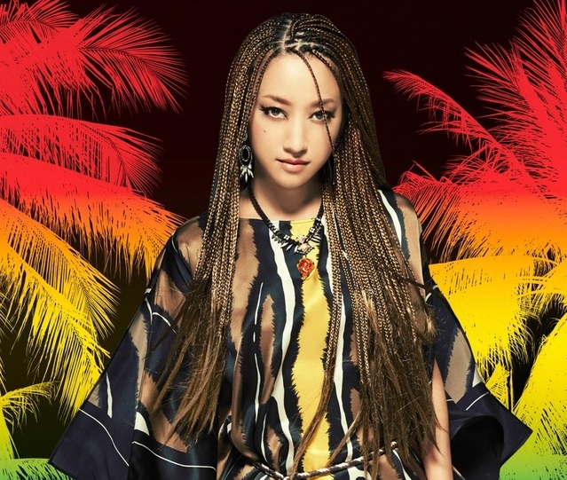 lecca releases 'Vibes Up' music video from upcoming album 'tough Village'