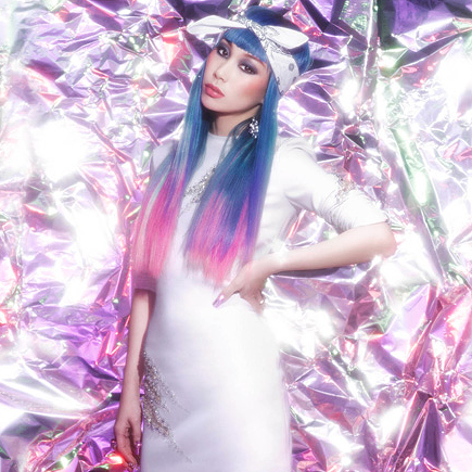 """MADEMOISELLE YULIA releases pv for her song """"Don't Tell Me Goodbye"""""""