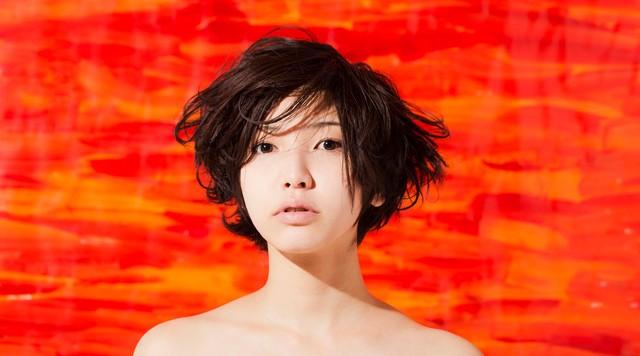 Marie Ueda's 'Kare ni Mamotte Hoshii 10 no Koto' PV released