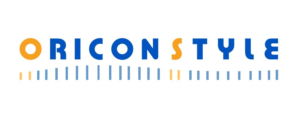 Oricon reveals full Sales Rankings for 2014