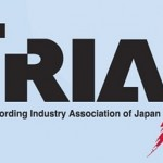 The Recording Industry Association of Japan Releases Its Digital Certifications for April