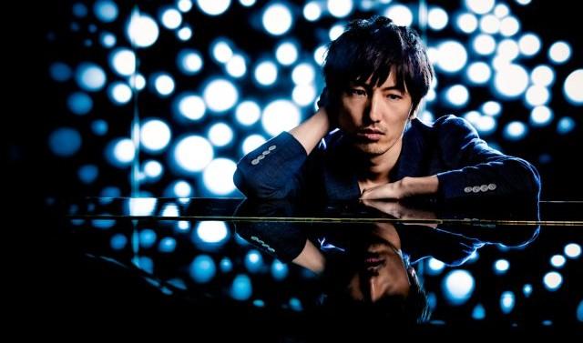 Hiroyuki Sawano to release both ED for Aldnoah.Zero