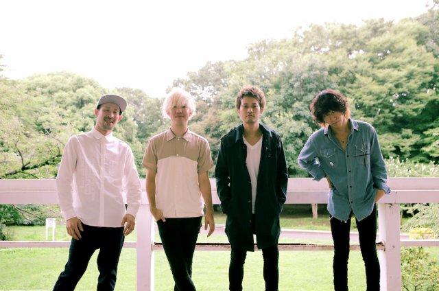 SUPER BEAVER release PV trailer for 'Rashisa/Watakushigoto' single