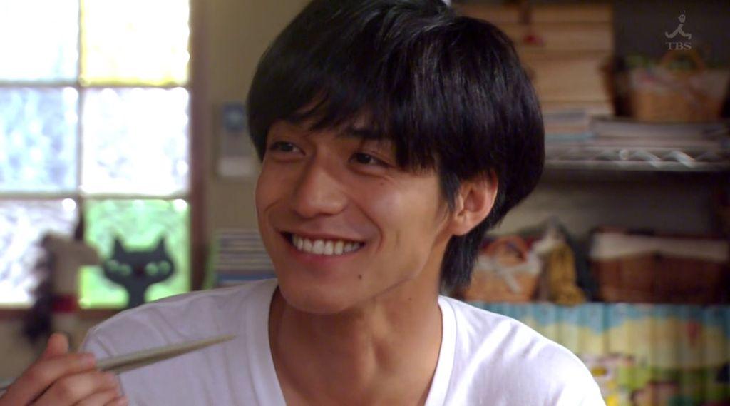 Nishikido Ryo reunites with Kudokan in new Fall Drama 'Gomen ne Seishun'