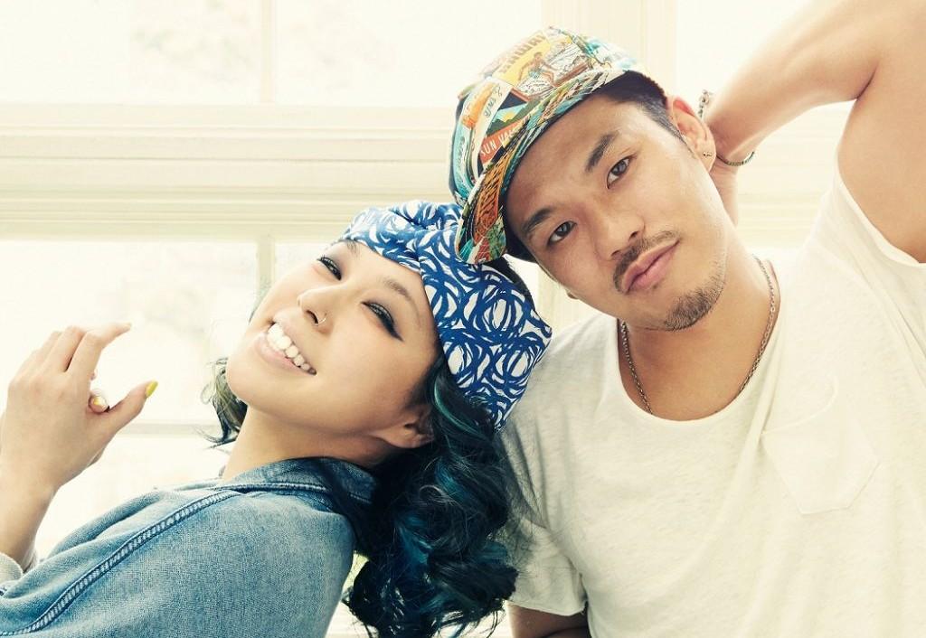 AI & TEE post short PV for split single 'Let it be'