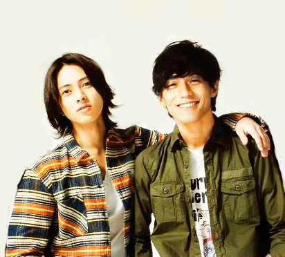 More Johnny's Drama Involving Nishikido and Yamapi; Possible Arrest?