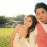 "Oguri Shun Reveals his True Feelings On Marriage: ""There really is no freedom"""