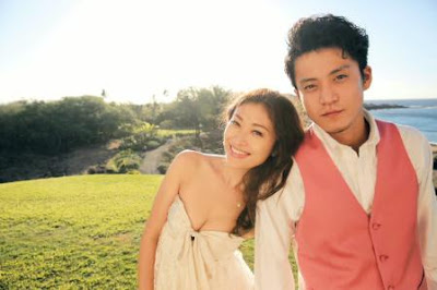 """Oguri Shun Reveals his True Feelings On Marriage: """"There really is no freedom"""""""