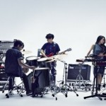 """Sakanaction to perform the theme song for the live action """"Bakuman"""" film"""