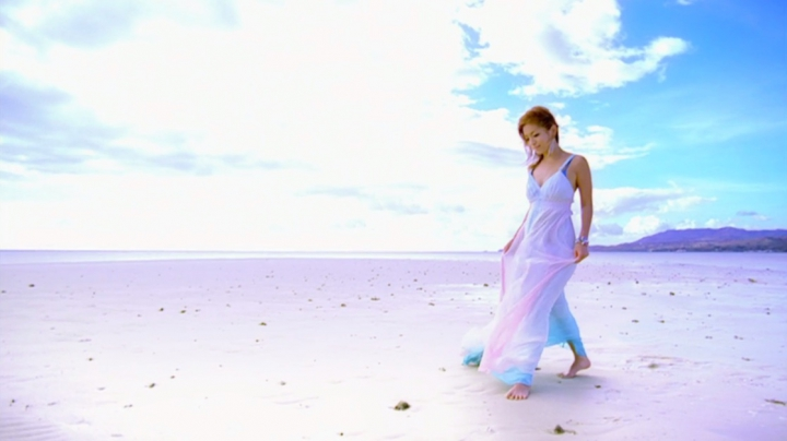 Want to live in Ayumi Hamasaki's Luxurious Beach House?