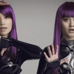 "FEMM don't want substitutions in ""The Real Thing"" PV"