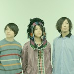 "Galileo Galilei announce new mini-album + release PV for ""Mrs. Summer"""