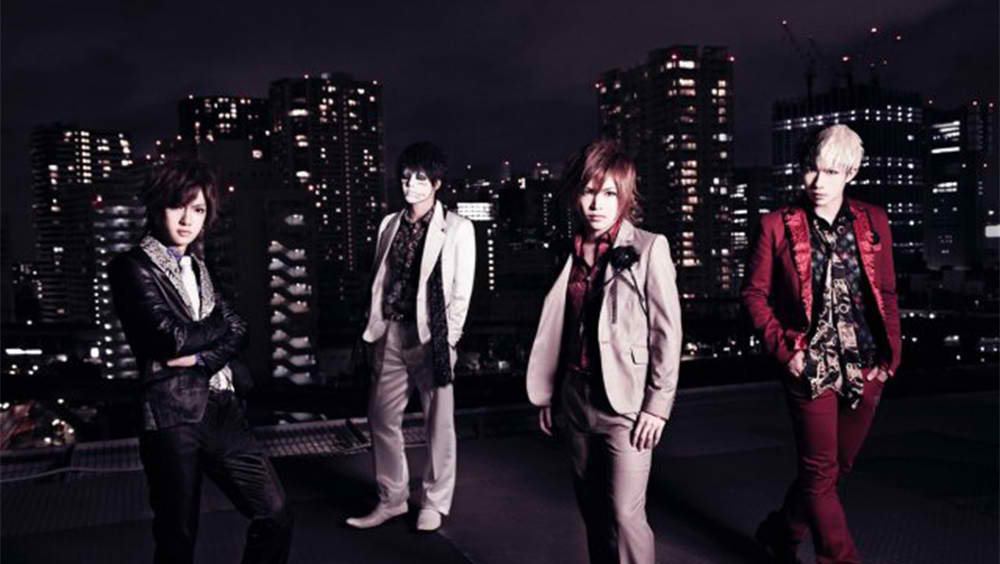 Golden Bomber wants to put an end to 'CD bonuses' with 'Rola no Kizudarake'