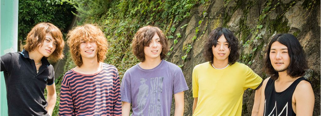 HAPPY release PV for 'Magic'