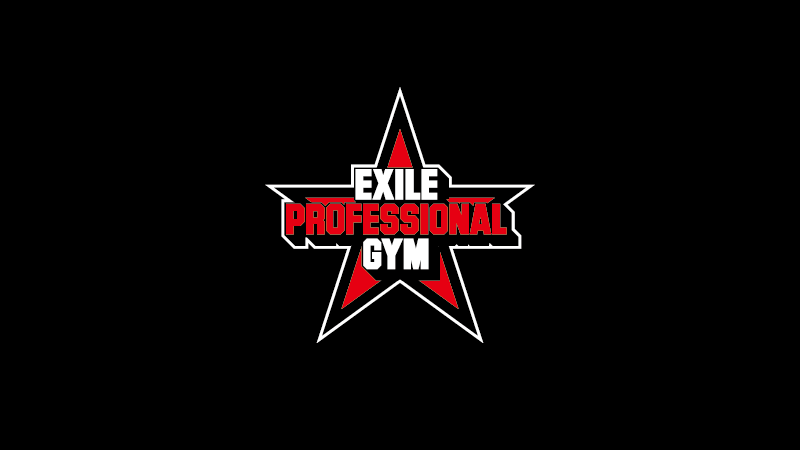 EXILE is opening a dance & vocal school in New York
