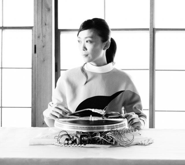Mai Mishio announces solo music project