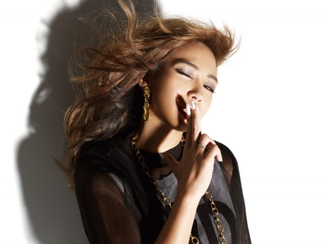 MINMI set to release new best album