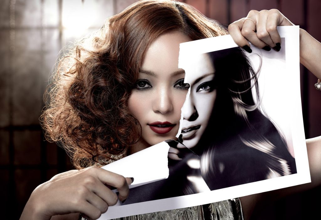 Will Namie Amuro be forced into retirement?