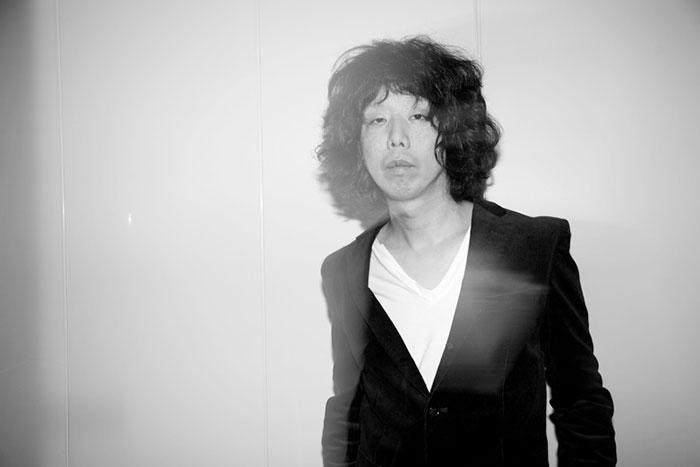 The Guardian features Shintaro Sakamoto as artist of the week