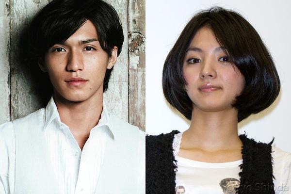 Cast Line-up for 'Gomen ne Seishun!' Drama