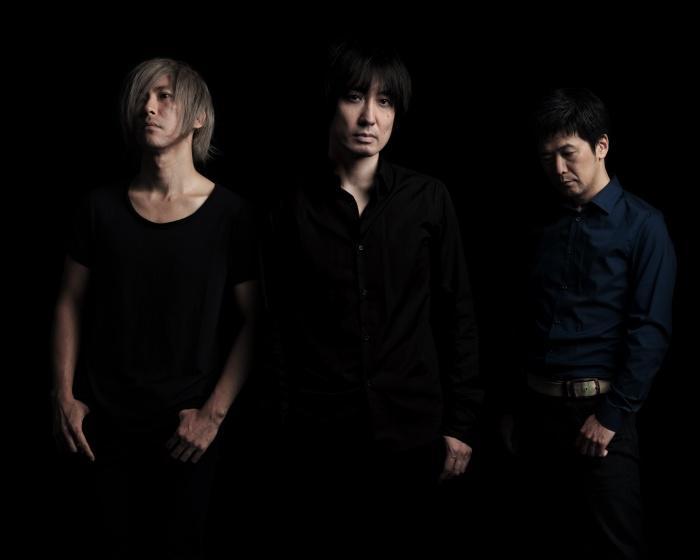 """syrup16g unveil PV for """"Ikiteiru Yori Mashi-sa"""""""