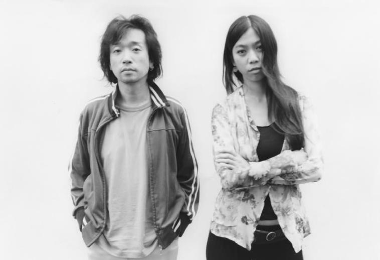 UA, Naruyoshi Kikuchi reunite for live jazz album