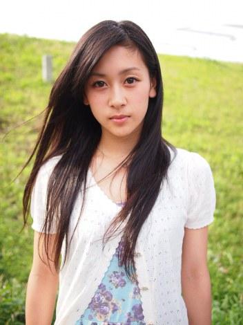 Air Guitarist Nanami Nagura to have her major debut next spring