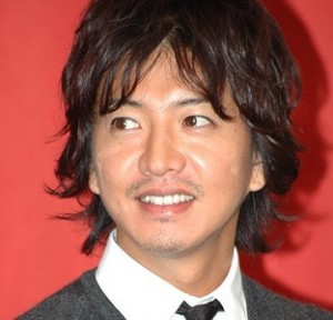 takuya kimura annoying voice