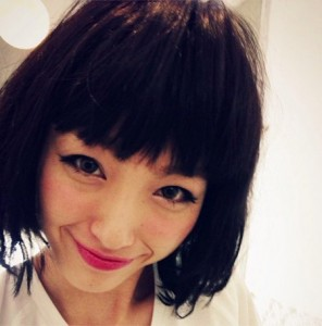 kinoshita yukina annoying voice
