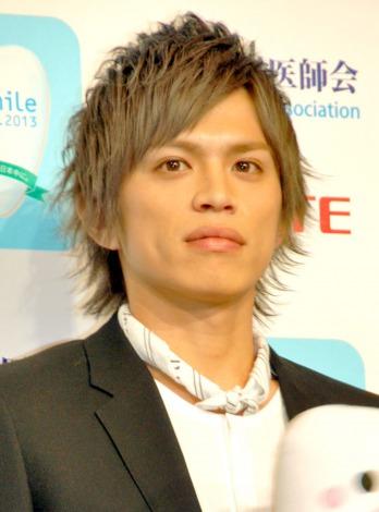 Yusuke Yamamoto apologizes for having a one-night stand