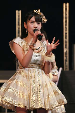 Morning Musume '14's Sayumi Michishige says she will 'shutdown all activities' after graduation