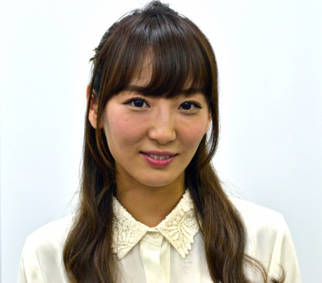 Former AKB48 & SDN48 member Yukari Sato looks back at the ups and downs of her time in the groups
