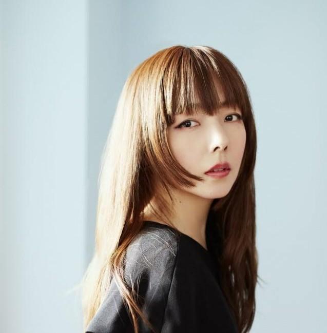 New aiko song chosen as theme for drama 'Sutekina Sen Taxi'