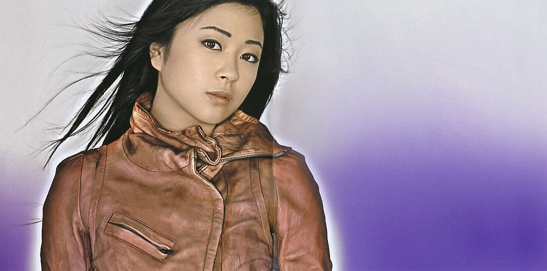 "Vice remembers Utada Hikaru's ""Exodus"" on the 10th anniversary of its US release"