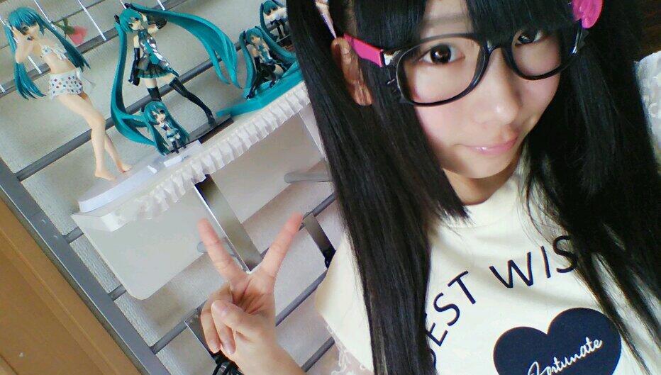 Steamgirls member Karen Tsukimiya has passed away