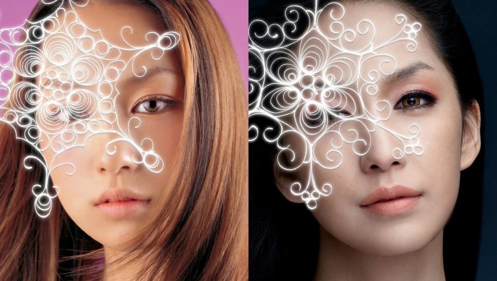 Mika Nakashima to release 2 Best-of Albums