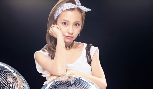 Tomomi Itano to release new single and live video