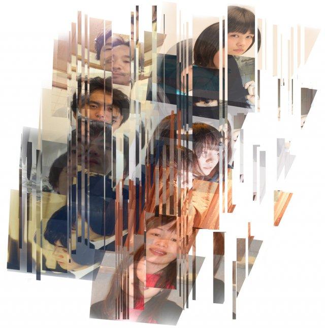 """Kindan no Tasuketsu releases pv for """"Chayu to Hanpa wa Yamete"""""""