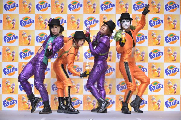 Golden Bomber's Kiryuuin Reveals Unique Take on School Uniform Cosplay
