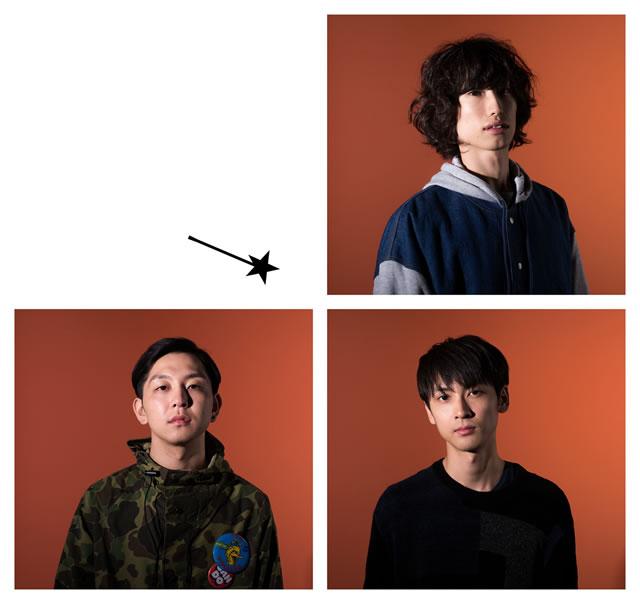 """plenty to release new mini-album """"Sora kara Furu Ichioku no Hoshi"""""""