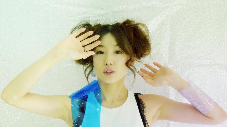 """SAWA releases PV for """"RingaRinga"""""""