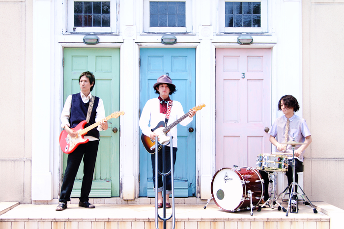 "Sekaiichi release music video for ""Empty"" + announce new mini-album"