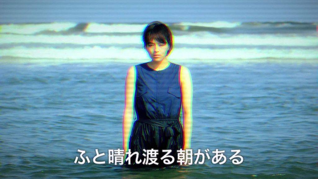 Shinsei Kamattechan release PV for 'Shinjuku eki'