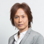 Hello! Project Producer Tsunku Has Vocal Cords Removed