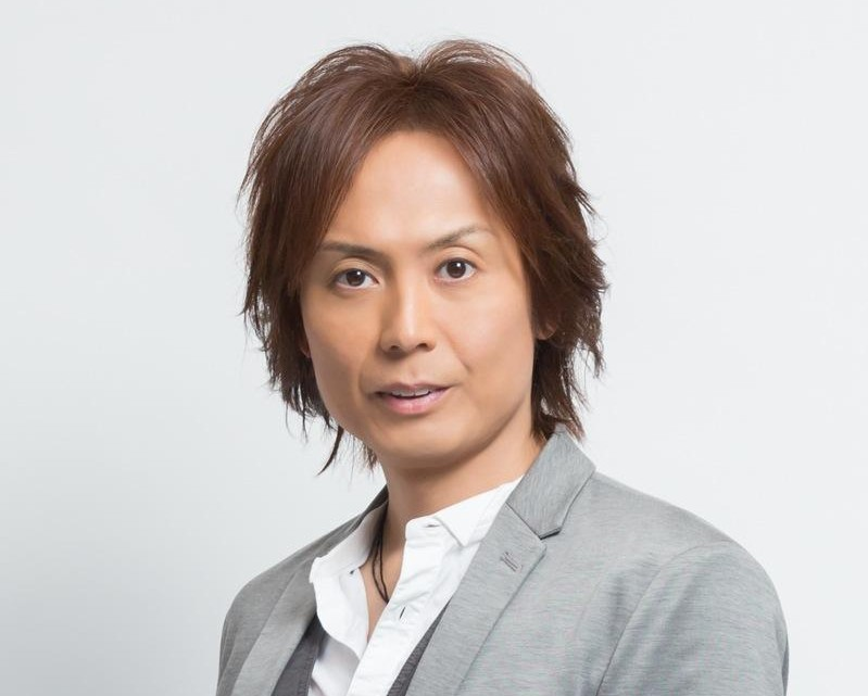 Tsunku's cancer is in complete remission